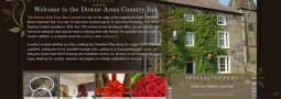 Downe Arms Hotel Scarborough