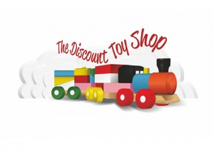 The Discount Toy Shop